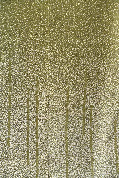 木賊(とくさ)(2012年)