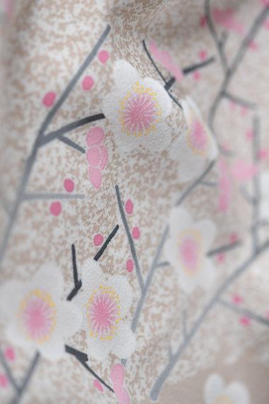 松竹梅菱模様(2020年)